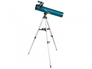 Levenhuk LabZZ TK76 teleszkóp