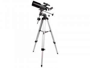 Levenhuk Blitz 80s PLUS teleszkóp