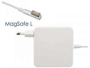 Akyga AK-ND-16 Apple 18,5V/4,6A 85W töltő magsafe L