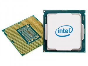 Intel® s1200 Celeron G5905 - 3,50GHz - Processzor
