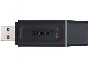 Kingston DataTraveler Exodia 32GB USB 3.2 Gen 1 (DTX32GB)