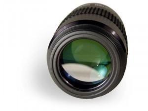 Levenhuk Plössl 32 mm szemlencse