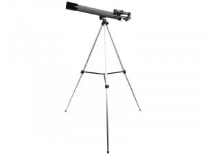 Levenhuk Blitz 50 BASE teleszkóp
