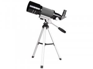 Levenhuk Blitz 70s BASE teleszkóp