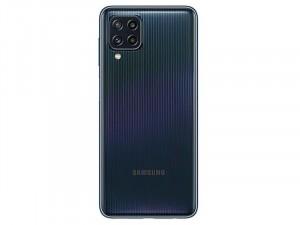 Samsung Galaxy M32 M325 64GB 4GB Dual-SIM Fekete Okostelefon