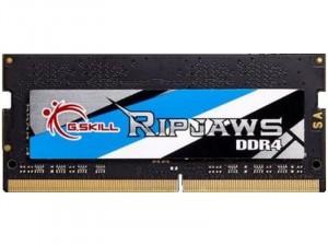 G. Skill Ripjaws 8GB 3200MHz CL22 Notebook RAM