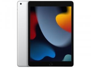 Apple iPad 10.2 (2021) LTE MK4H3HC/A tablet
