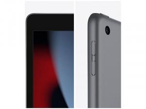 Apple iPad 10.2 2021 256GB WIFI Asztroszürke Tablet