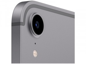 Apple iPad Mini (2021) 64GB 4GB 5G Asztroszürke Tablet