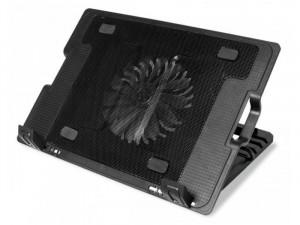 Media-Tech HEAT BUSTER 4 Notebook hűtőpad