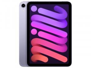 Apple iPad Mini (2021) 5G MK8K3HC/A tablet