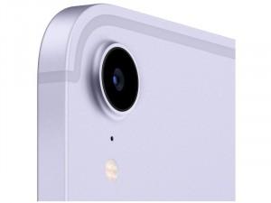 Apple iPad Mini (2021) 256GB 4GB 5G Lila Tablet
