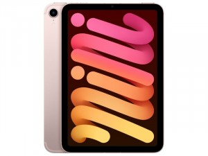 Apple iPad Mini (2021) 5G MLX43HC/A tablet