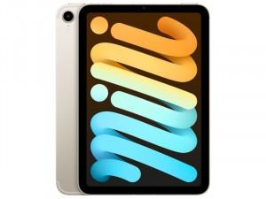 Apple iPad Mini (2021) 5G MK8C3HC/A tablet
