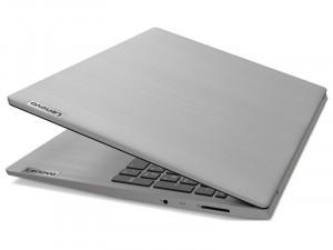 LENOVO IdeaPad 3 15IIL05 81WE006WHV - 15,6 FHD, Intel® Core™ i5 Processzor 1035G4, 8GB RAM, 512GB SSD, Intel® Iris Plus Graphics, Win 10 Szürke laptop