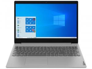 Lenovo IdeaPad 3 15IIL05 81WE006WHV laptop