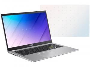 Asus E510MA-EJ686TS E510MA-EJ686TS laptop