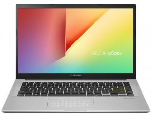 Asus Vivobook M413DA-EK504 M413DA-EK504 laptop