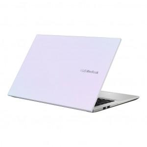 Asus VivoBook X513EA-BQ566 X513EA-BQ933 laptop