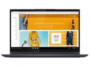 Lenovo Thinkpad Yoga 7 82N7001GHV laptop