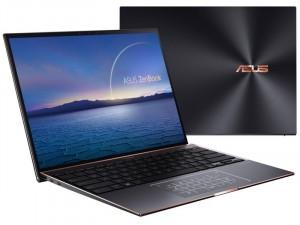 Asus ZenBook S UX393EA-HK024T UX393EA-HK024T laptop