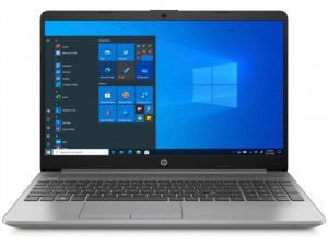 HP 255 G8 27K48EA laptop