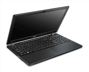 ACER TRAVELMATE TMP256-MG-313H 15.6 HD Intel® Core™ i3 Processzor-4030U, 4 GB, 500 GB HDD, NVIDIA GEFORCE 820M, NO OS
