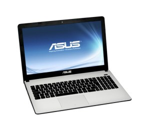 ASUS X554SJ XX070D laptop