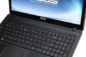 Asus A54HR-SO104D