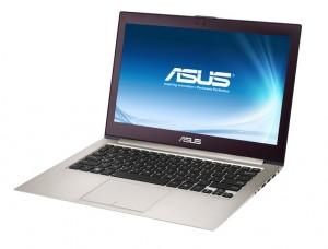 ASUS UX32LN R4077D használt UX32LN-R4077D_haszn laptop