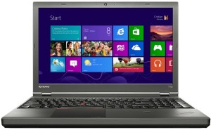 Lenovo Thinkpad T550 20CJ0007HV laptop