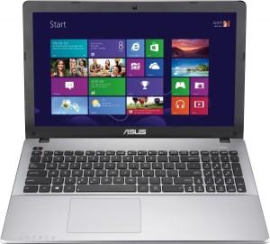 ASUS X550CA XO1030H Refurbished X550CA-XO1030H laptop