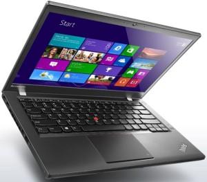 Lenovo Thinkpad T440s használt laptop