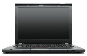 Lenovo Thinkpad T430 használt laptop