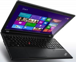 LENOVO ThinkPad L540 használt laptop