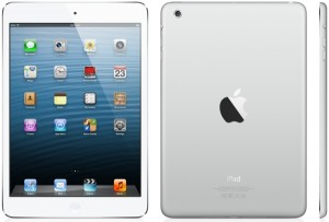 Apple iPad Mini Retina ME814HCA tablet